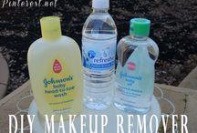 Skin cleaner