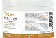 Depilazione, sugaring ceretta araba, cerette bio / cerette a rullo bio, cera a caldo, sugaring depilazione araba, prodotti dopocera idratanti