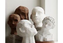 FS : sculpture