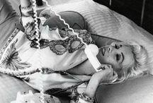 Diva's / Marilyn Monroe