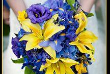 wedding / by Tami Groff