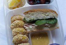 burger recipes vegan, soy and gluten free