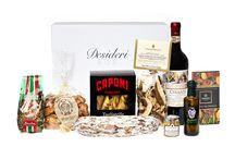 Idee Regalo / Gift Box