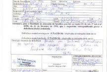 documentos Rayane