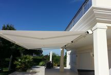 Curiosa´s Shade solutions / shades, rollerblinds, shadow sails, parasols. available at our shop for more information contact us or visit our store. www.curiosaportugal.com https://www.facebook.com/curiosaindoorandoutdoor/