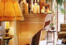 Design and Decor / From fun to fabulous ways to decorate your home