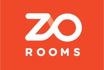 ZO Rooms / ZO Rooms is India's fastest growing chain of premium budget hotels. ZO Rooms is 'Reinventing hospitality' by providing travelers with friendly, affordable, secure and reliable rooms all starting at Rs.999/-  http://zorooms.com/