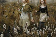 ARTE - Andrea KOWCH