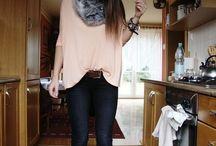 Favorite style