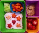 Bento / Bento ideas / by Ginger Miller