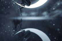 Jack Îngheț