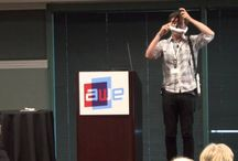 "Smart Glasses to Help Blind People ""See""!!!"