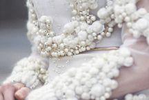 haute couture ricami