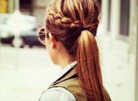 frizura ötletek!:)