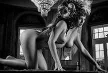 The Erotic Zodiac