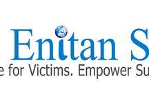 The Enitan Story
