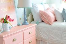 for girls room