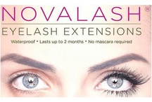 Flutter Your Lashes