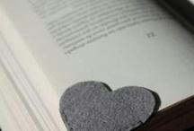 Boekenleggers!
