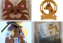 Etsy treasury