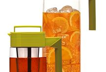 Best Top Rated Ice Tea Brewers and Ice Tea Makers
