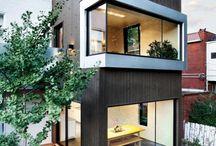 Home Idea's ♡