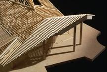 Structure modul