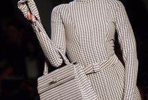 Мода-ты сошла с ума! / Fashion , you're crazy !