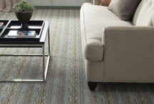 Stacy Garcia Collection by Lexmark Carpet / Stacy Garcia Collection by Lexmark Carpet.
