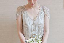 フラワー / wedding
