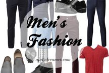 Lastest Fashion Ideas and Posts / A mum trying to stay fashionable!