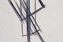 Tadao Andō