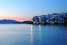 Aegean