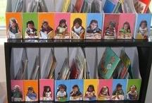Organització a l'aula