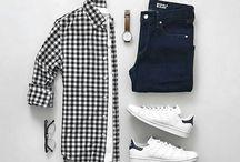 gents styles