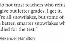 *Hamilton*