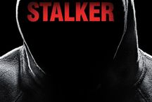 For stalkers