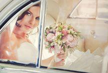 Wedding reportage / www.artnuve.pl