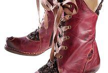 Shoe love❤️