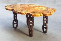 4.1 Artisan Furniture