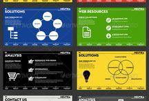 UI/UX / Design