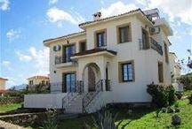 Arapkoy Properties