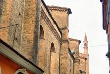 Piacenza Centro / Immagini del Cetro storico di Piacenza