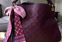 Bags I ❤️