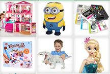 Toys / Price Comparison & Online shopping made easy to buy products at lowest prices in UK. Latest and variety of products in baby clothes, mobiles, bathroom accessories, kitchen appliances, digital camera, books, furniture, tablets, shoes, clothing and more. Check out latest deals and discounts, compare products and online prices from UK stores.