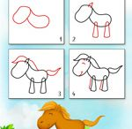 Projet poney