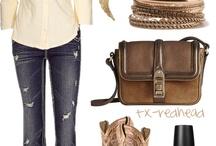 Fashion / Sets