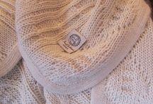 Knitting & Fiber Crafts / Amazing crafts using alpaca fleece and other animal fibers