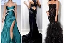 Gorgeous Dress Ideas