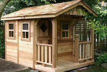 womens shed